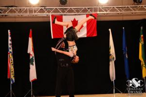 CanadianSwingChampionships2