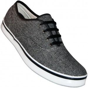 Dance sneaker1