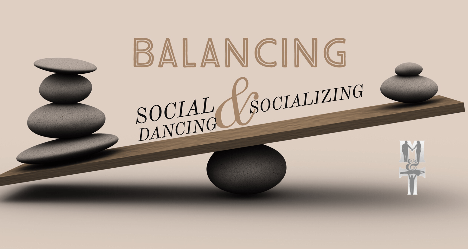 Some practical ideas on how to fill your bucket in the social department. Pass it on - you know you have friends who need this. #wcscoachscorner #sharingiscaring #dancewellness #socialwellness