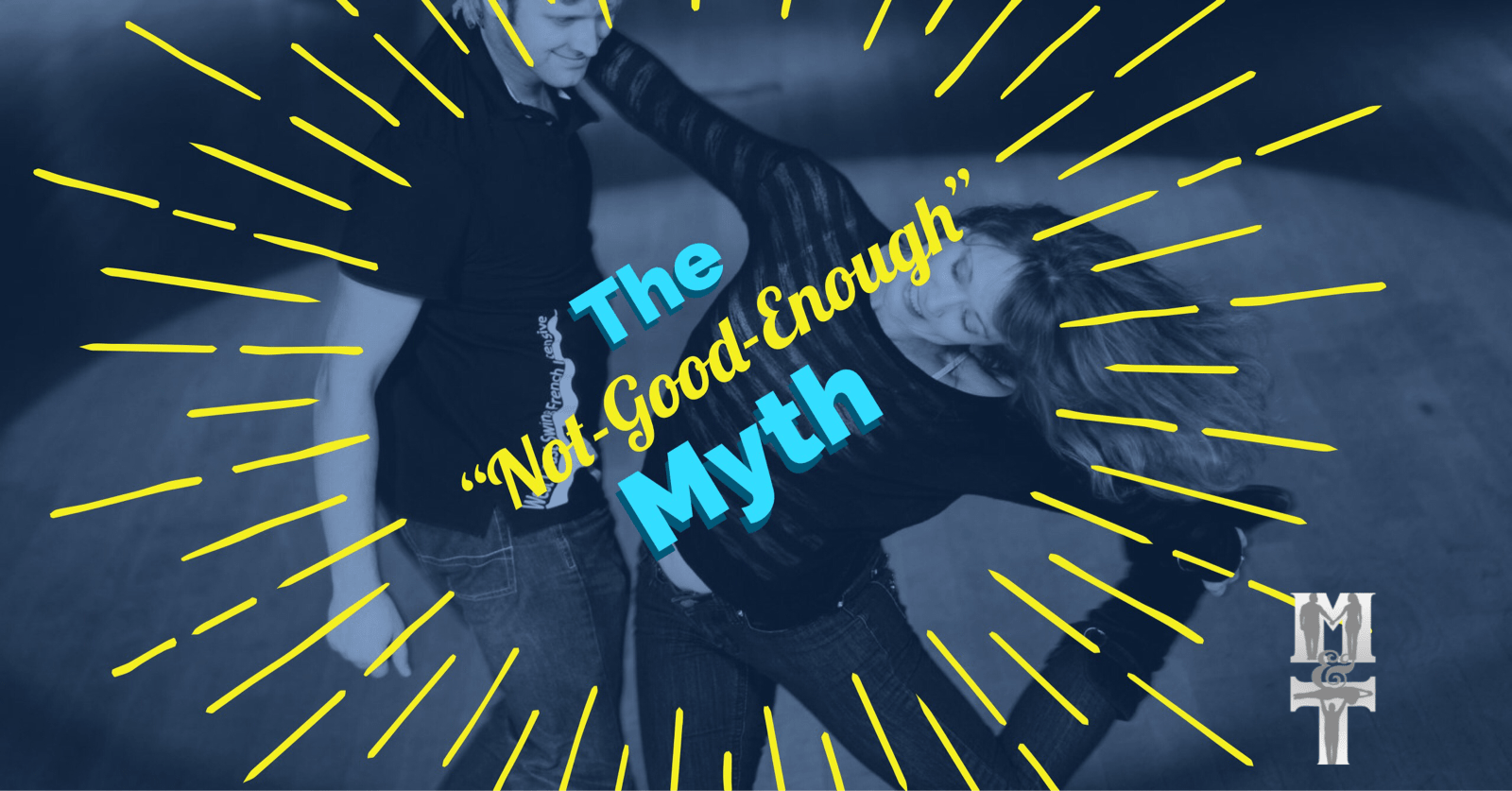 Psyching yourself out of dance experiences you think you aren't worthy of yet? You are not as restricted/excluded as you think you are! This article needs sharing! #WCScoachscorner #iamworthy #ideserveit #iamgoodenoughforarmstyling