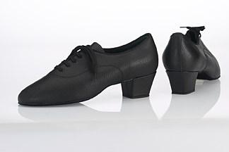 Wcs Dance Shoes
