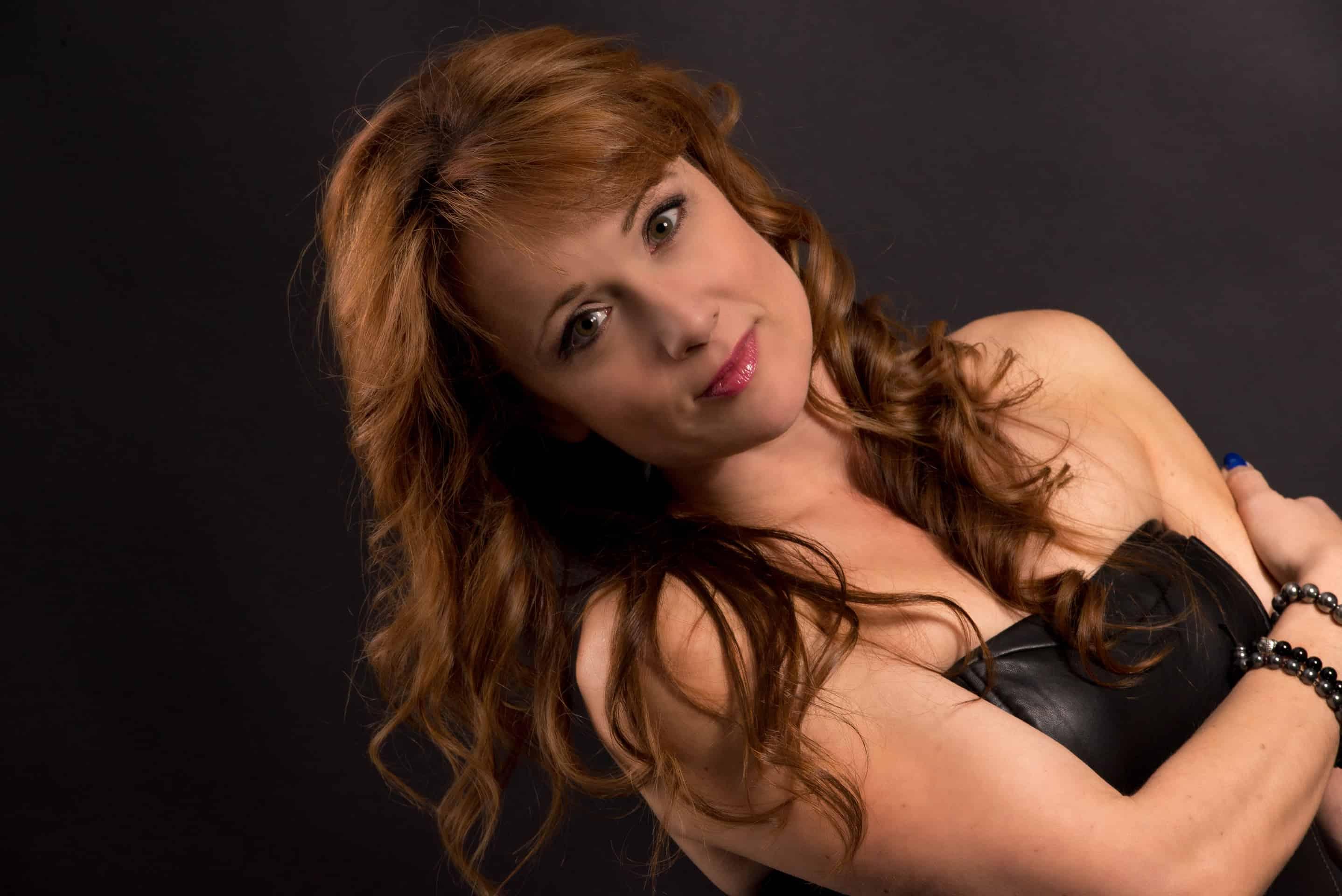 Tessa Cunningham Munroe