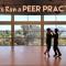 PeerPractica