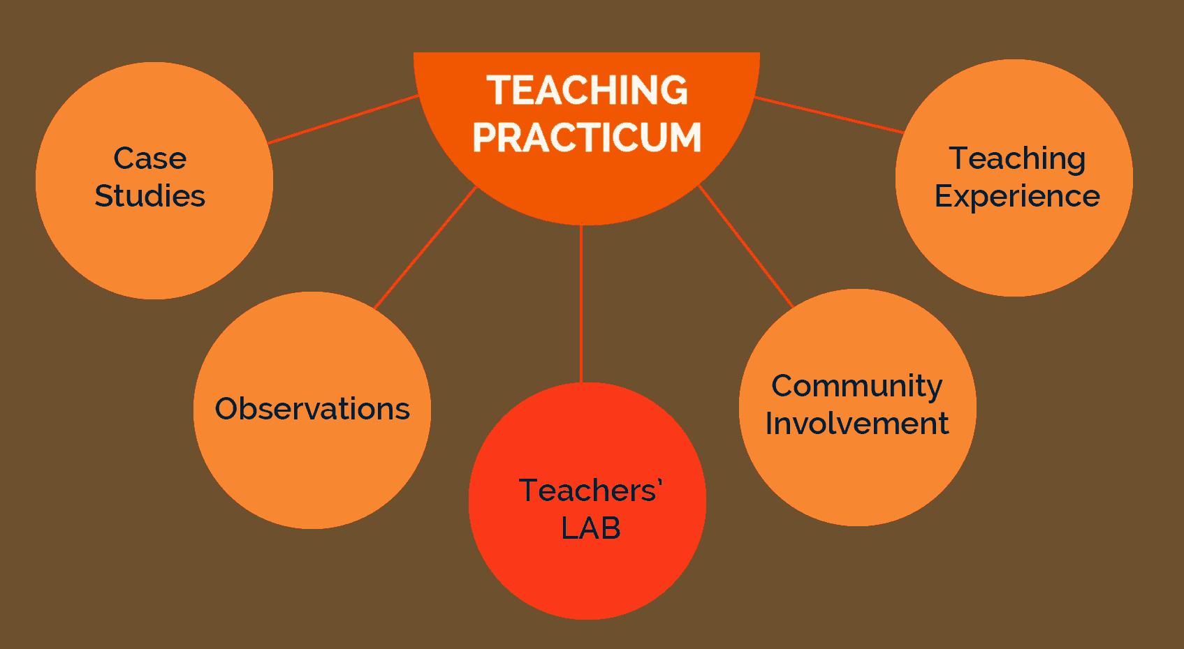 teaching resumes