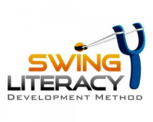 Swing-Literacy-Development-Method
