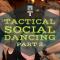 Tacticalpart2