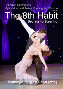 The8thHabit-DVDcoveronly