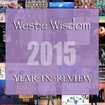 WestieWisdom2015