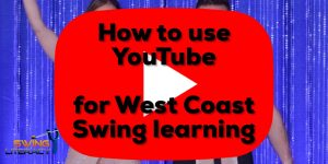Youtubelearning
