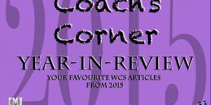coachscorner2015