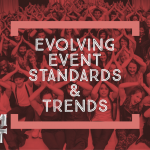 evolvingeventstandards