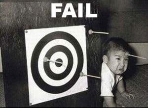fail28