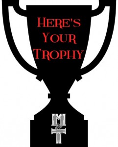 heresyourtrophy