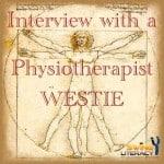 interviewwithphysio