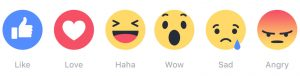landscape-1453914894-facebook-reactions-emojis