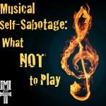 musicalsabotage