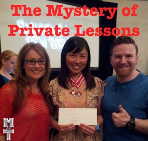mysteryofprivatelessons