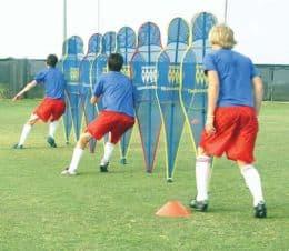 soccer-drills-running