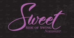 sweetbanner