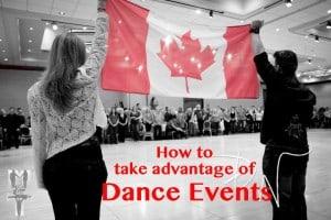 takeadvantageofdanceevents
