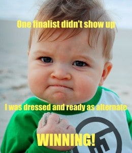 winningbaby1